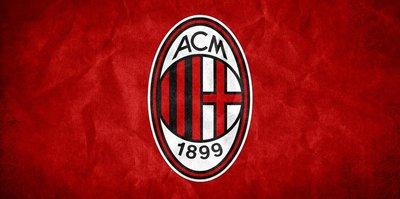 Milan'a 3.1 milyar TL