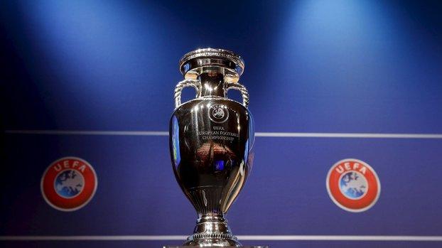 Son dakika spor haberleri! UEFA'dan EURO 2021 için flaş değişiklik kararı! Tek ülke iddiası #