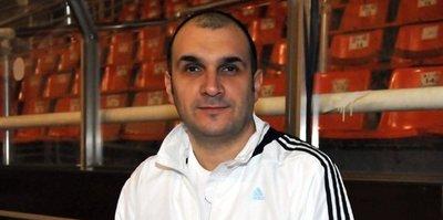 Adana ASKİ Spor, Artun ile yollarını ayırdı