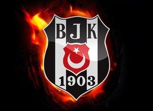Beşiktaş'ın gündemindeki isim için flaş açıklama!