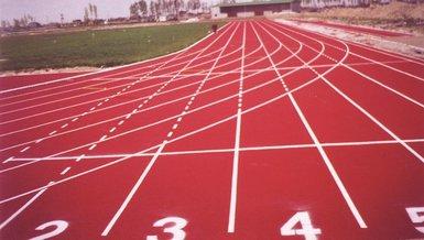 Tarih belli oldu! Atletizmde faaliyetler yeniden başlıyor - Fotomaç