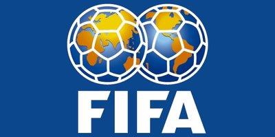 FIFA ülkeler sıralamasını güncelledi! Türkiye kaçıncı sırada?