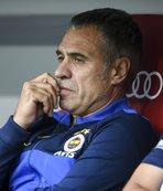 Fenerbahçe'ye büyük piyango! Taraftarı çıldırtmıştı