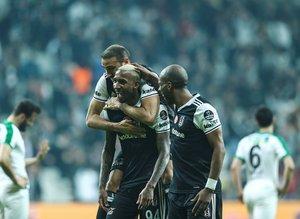 Beşiktaş taraftarına müjde! Geri geliyor