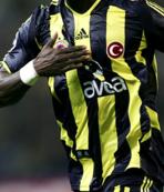 """Eski Fenerbahçeliden olay itiraf! """"Hapse girebilirdim"""""""