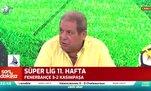 ?Erman Toroğlu: Fenerbahçe, Beşiktaş, Galatasaray takım olamadı