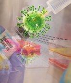 Corona virüsü tedavisi için yeni umut! İşte o gelişme
