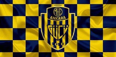 MKE Ankaragücü sezonu İzmir'de kapatacak