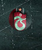 Trabzonspor'dan orta sahaya dinamo!