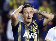 Spor yazarları Fenerbahçe - Ankaragücü maçını yorumladı! İşte o yazılar