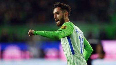 Alman basınından Yunus Mallı iddiası! (21 Temmuz Beşiktaş transfer gündemi)