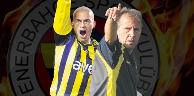 Samba zamanı! Brezilya'dan Fenerbahçe'ye mesaj var