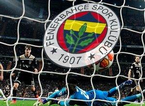 Tarihi lekenin ardından sürpriz! Eski Fenerbahçeli Real Madrid'e...