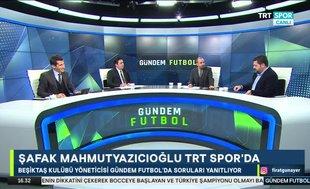Beşiktaş'tan Burak Yılmaz açıklaması