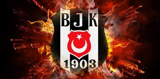 Beşiktaş'ta transfere koronavirüs engeli!