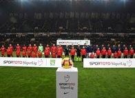 İşte Fenerbahçe'nin isyan ettiği hakem hataları!
