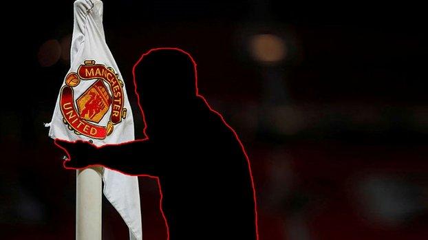 Manchester United'ın Thomas Tuchel'le ilgilendiği öne sürüldü! #