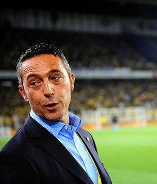 Fenerbahçe, Çin'e açılacak