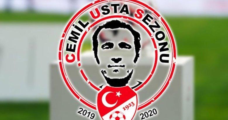Süper Lig'de güncel puan durumu! 28. hafta
