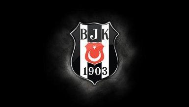 Beşiktaş'ta limit 12 milyon euro!