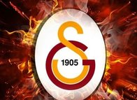 Galatasaray'dan dev harekat... Beş yıldız Aslan oluyor!