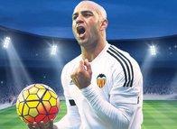 Fenerbahçe'nin Tunuslu stoperi istediği iddia edildi: Abdennour