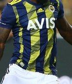 Ve ikna oldu! Fenerbahçe'nin eski yıldızı...