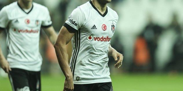 İşte Trabzonspor'u şampiyon yapacak isim! Başakşehir de devrede