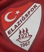 Elazığspor'da Genel Kurul tarihi netleşti