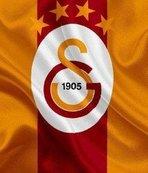 Galatasaray santrfor arıyor!