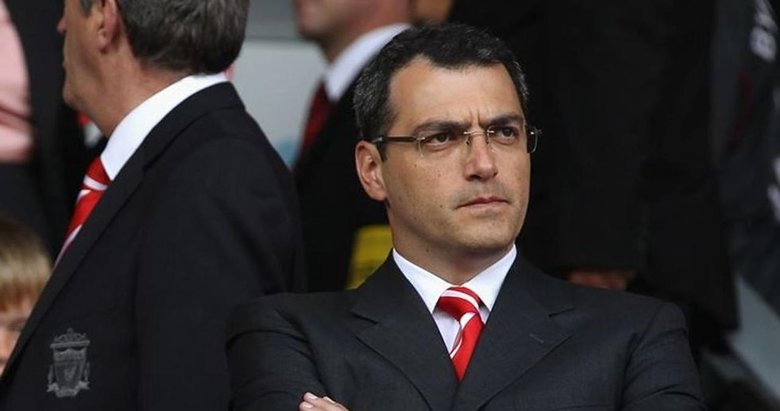 Fenerbahçeyle anlaşması beklenen Damien Comollinin keşfettiği yıldızlar