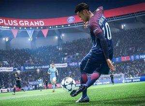 İşte FIFA 19'da Süper Lig'in en iyileri!