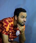 En fazla kazanan Türk Futbolcular