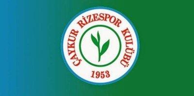 Rizespor 67 yaşında