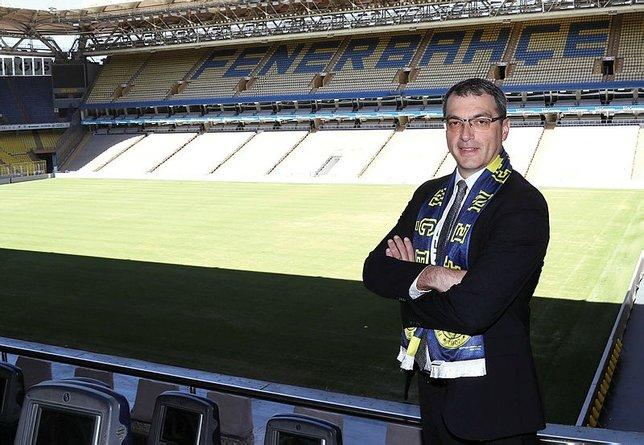 Fenerbahçe'den Tottenham'a hücum! Moussa Sissoko, Vincent Janssen ve Kevin N'Koudou...