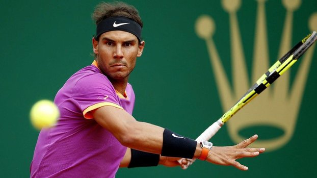 Rafael Nadal Avustralya Açık'a antrenörsüz katılacak #