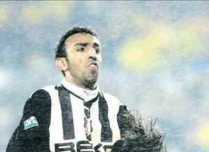 Beşiktaş Fenerbahçe Unutulmazlar