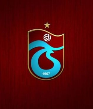 Trabzonspor'dan Şırnak mesajı