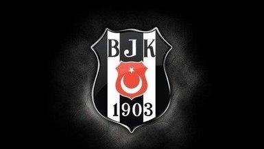 Son dakika transfer haberleri: İşte Beşiktaş'ın gündemindeki isimler! Kalinic, Josef De Souza, Ze Luis...