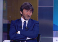 """Rıdvan Dilmen'den olay yorum! """"Ben penaltıyı verirdim"""""""