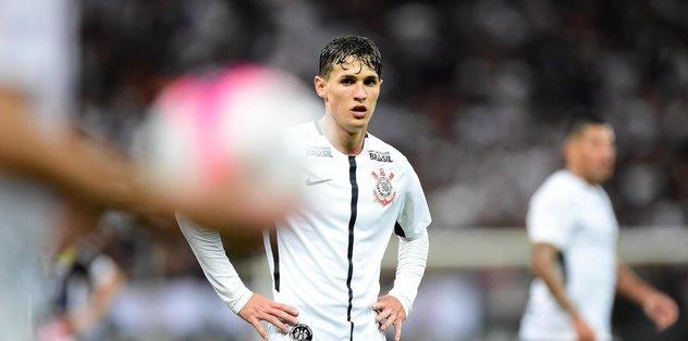 Gökhan Keskin Beşiktaş'a Vital'ı önerdi!