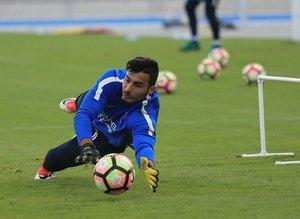 Trabzonspor'un kamp kadrosu belli oldu! Burak Yılmaz ve Onur Kıvrak dahil edilmedi!