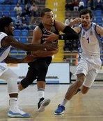 Tahincioğlu Basketbol Süper Ligi ilk hafta maçı