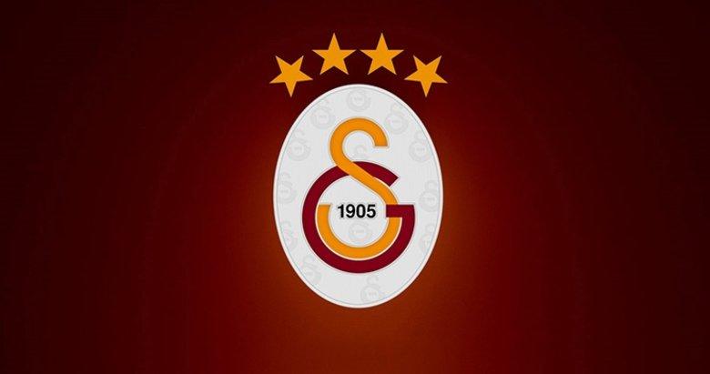 Galatasaray Viking avında! Erik Botheim, Jonathan Levi ve Runar Espejord...