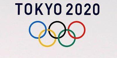 2020 Tokyo'nun filizleri TOHM'da yeşeriyor