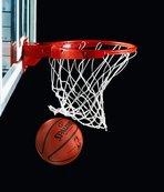 Basketbolda hakem klasmanları belli oldu