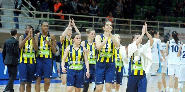 PTT Kadınlar Türkiye Kupası başlıyor