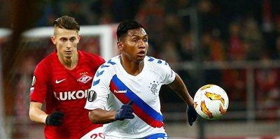 UEFA Avrupa Ligi'nde 7 takım üst turu garantiledi