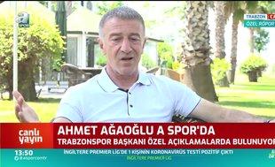 Trabzonspor'da sakatlıkların son durumu ne?