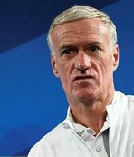 Deschamps'la 2020'ye kadar